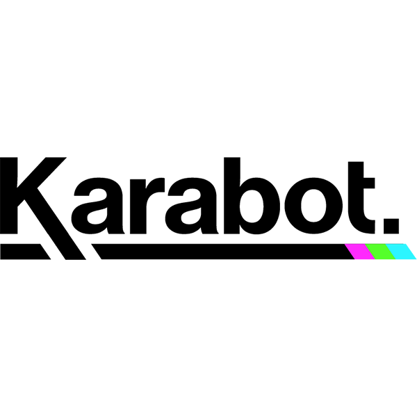 Karabot.
